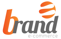 Plataforma Brand e-commerce