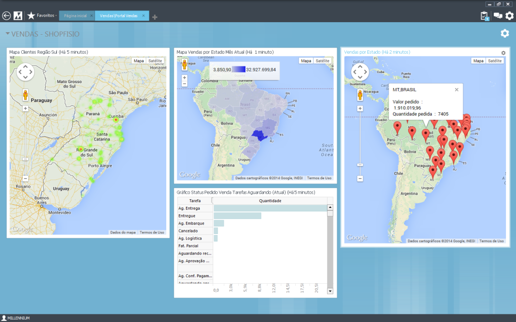 maps_dashboard
