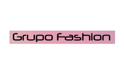 grupofashion