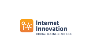 internetinnovation