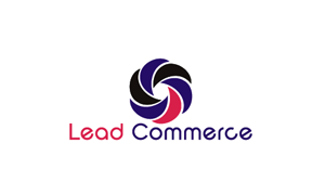 leadcommerce