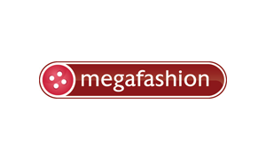 megafashion