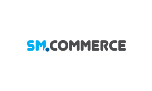 sm-commerce