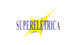 supereletrica