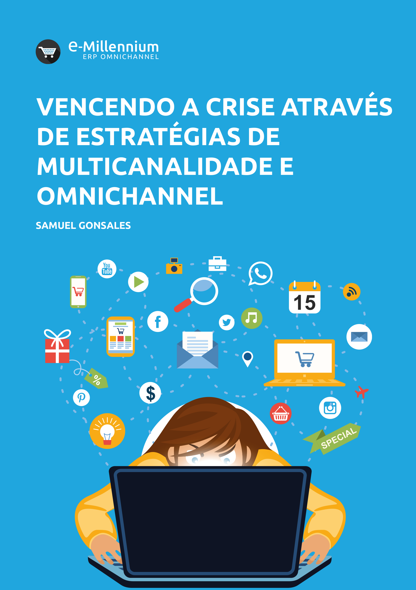 ebook_omnichannel-1