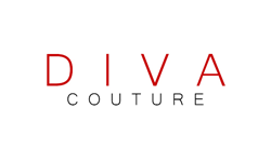 divacouture