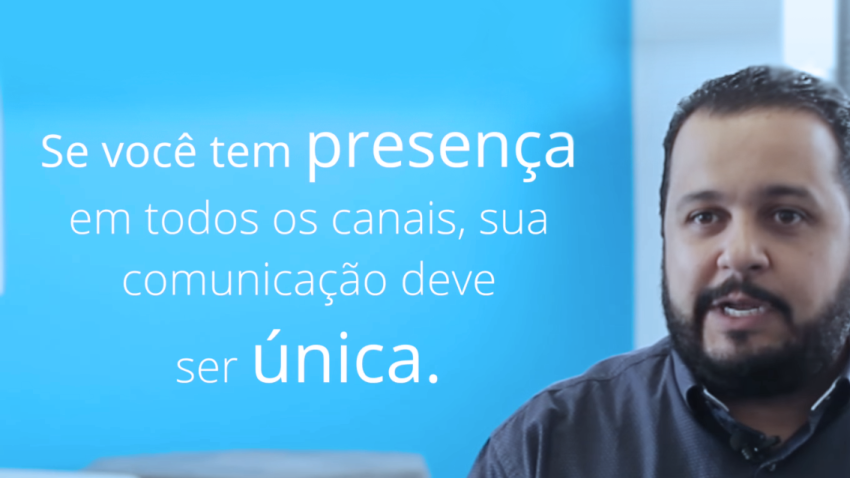 marketing-nuvem