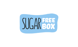 sugarfreebox