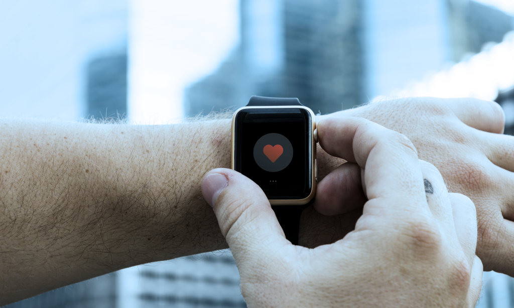 wearables-post