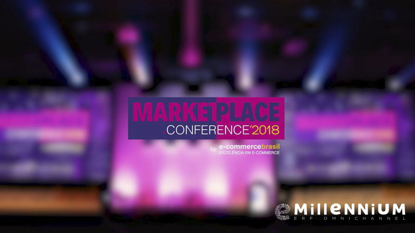 marketplace-conference-destacada