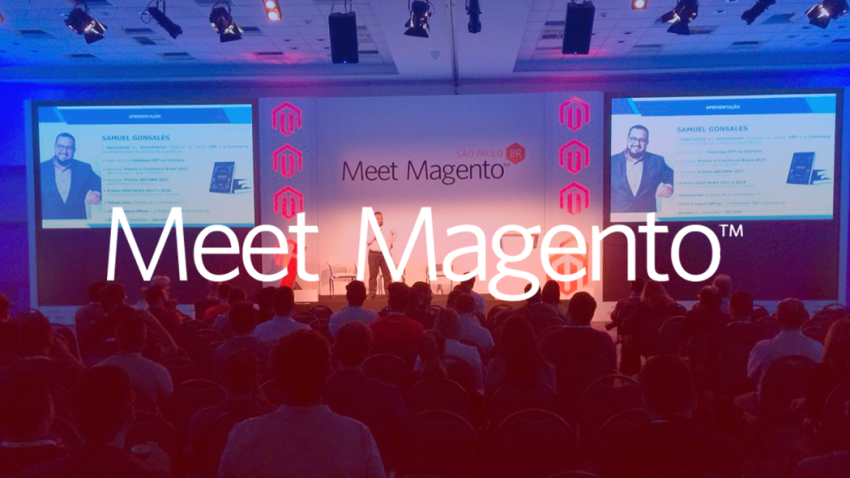magento meeting-destacada