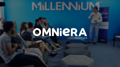 omniera-meeting-destacada