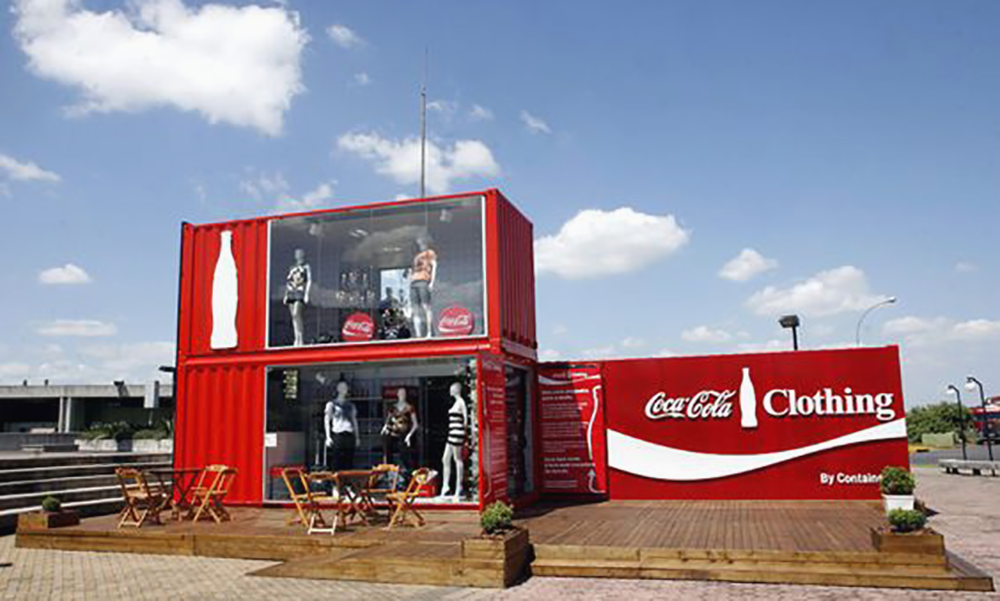 pop-up-store-coca-cola