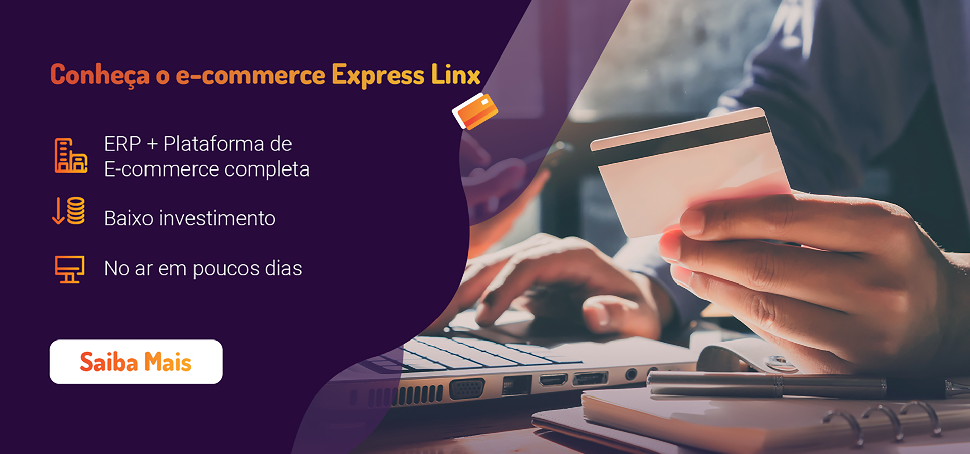 E-commerce Express