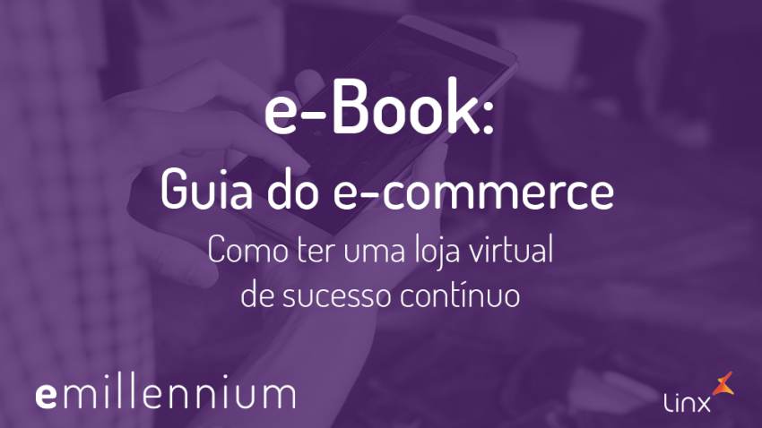 e-book guia do ecommerce