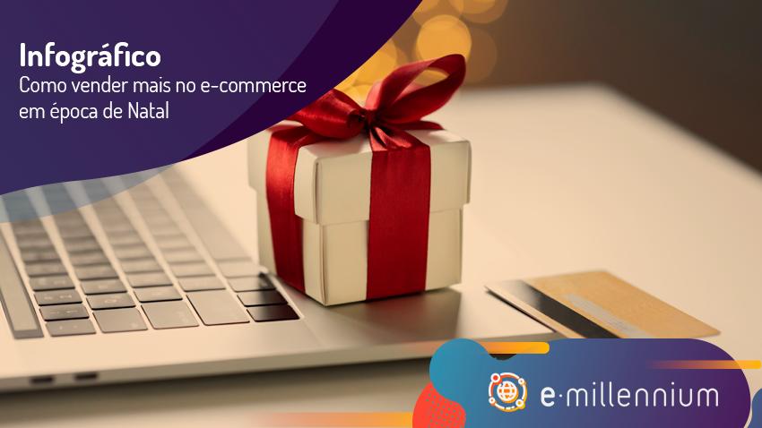 E-commerce Natal